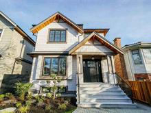 House for sale in South Vancouver, Vancouver, Vancouver East, 6770 Sherbrooke Street, 262432150 | Realtylink.org