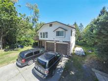 House for sale in Willoughby Heights, Langley, Langley, 7230 206a Street, 262404879 | Realtylink.org