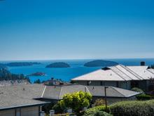 Townhouse for sale in Gibsons & Area, Gibsons, Sunshine Coast, 24 555 Eaglecrest Drive, 262447728 | Realtylink.org