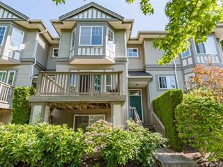 Townhouse for sale in Terra Nova, Richmond, Richmond, 155 3880 Westminster Highway, 262447747 | Realtylink.org