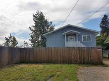 House for sale in Crescents, Prince George, PG City Central, 1808 13th Avenue, 262413902 | Realtylink.org