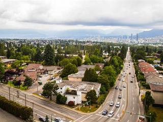 Apartment for sale in Forest Glen BS, Burnaby, Burnaby South, 1706 1705-4505 Hazel Street, 262447505 | Realtylink.org