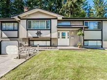 House for sale in Ranch Park, Coquitlam, Coquitlam, 3130 Mariner Way, 262416014 | Realtylink.org