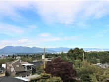 House for sale in Point Grey, Vancouver, Vancouver West, 3827 W 12th Avenue, 262414086 | Realtylink.org