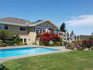 House for sale in Pebble Hill, Delta, Tsawwassen, 306 54a Street, 262413068 | Realtylink.org