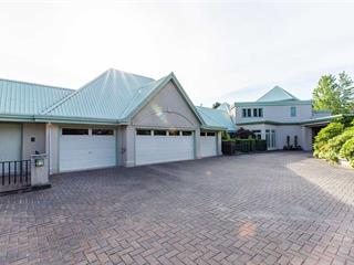 House for sale in Elgin Chantrell, Surrey, South Surrey White Rock, 3785 Nicomekl Road, 262447499 | Realtylink.org