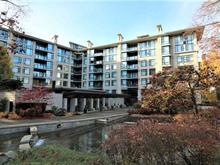 Apartment for sale in Quilchena, Vancouver, Vancouver West, 506 4685 Valley Drive, 262441441 | Realtylink.org