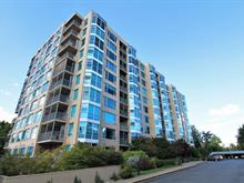 Apartment for sale in East Central, Maple Ridge, Maple Ridge, 608 12148 224 Street, 262447261 | Realtylink.org