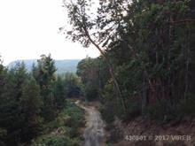 Lot for sale in Duncan, Vancouver West, 6390 Genoa Bay Road, 430801 | Realtylink.org