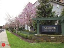 Apartment for sale in Queen Mary Park Surrey, Surrey, Surrey, 120 8183 121a Street, 262447546   Realtylink.org