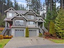 1/2 Duplex for sale in Heritage Woods PM, Port Moody, Port Moody, 167 Fernway Drive, 262447492 | Realtylink.org