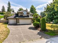 House for sale in Cloverdale BC, Surrey, Cloverdale, 5436 186 Street, 262447512 | Realtylink.org