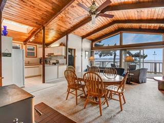 House for sale in Gabriola Island (Vancouver Island), Rosedale, 270 Decourcy Drive, 461351 | Realtylink.org