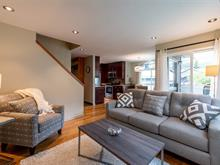 Townhouse for sale in Whistler Creek, Whistler, Whistler, 2211 Marmot Place, 262438870 | Realtylink.org