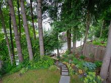 House for sale in Mary Hill, Port Coquitlam, Port Coquitlam, 1794 Mary Hill Road, 262443698 | Realtylink.org