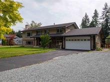 House for sale in Salmon River, Langley, Langley, 24124 55 Ave Avenue, 262447770 | Realtylink.org