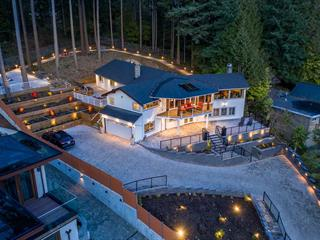 House for sale in Altamont, West Vancouver, West Vancouver, 2939 Altamont Place, 262427097   Realtylink.org