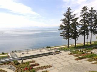 Apartment for sale in Sechelt District, Sechelt, Sunshine Coast, 602 5665 Teredo Street, 262447787 | Realtylink.org