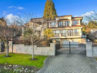 House for sale in British Properties, West Vancouver, West Vancouver, 1165 Queens Avenue, 262447799   Realtylink.org