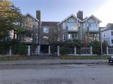 Apartment for sale in Fairview VW, Vancouver, Vancouver West, 205 838 W 14th Avenue, 262439039 | Realtylink.org