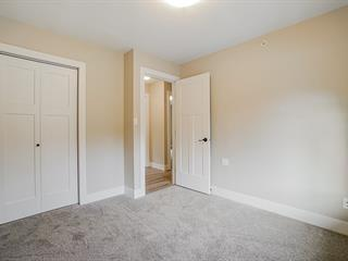House for sale in Steelhead, Mission, Mission, 12775 Cardinal Street, 262447345 | Realtylink.org