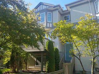 Townhouse for sale in Terra Nova, Richmond, Richmond, 39 3880 Westminster Highway, 262431934 | Realtylink.org