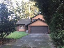House for sale in Crescent Bch Ocean Pk., Surrey, South Surrey White Rock, 14397 26 Avenue, 262447660   Realtylink.org