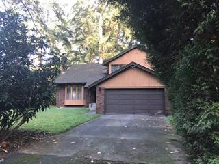 House for sale in Crescent Bch Ocean Pk., Surrey, South Surrey White Rock, 14397 26 Avenue, 262447660 | Realtylink.org