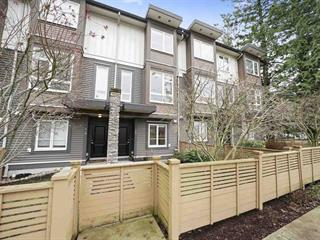 Townhouse for sale in Sullivan Station, Surrey, Surrey, 129 5888 144 Street, 262447740 | Realtylink.org