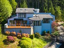 House for sale in Belcarra, Port Moody, 3264 Main Avenue, 262434996 | Realtylink.org