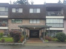 Apartment for sale in Abbotsford West, Abbotsford, Abbotsford, 317 32175 Old Yale Road, 262431749 | Realtylink.org