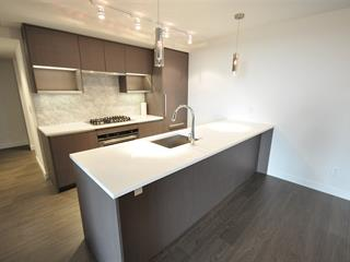 Apartment for sale in West Cambie, Richmond, Richmond, 1517 8988 Patterson Road, 262437513 | Realtylink.org