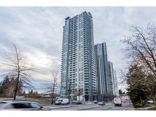 Apartment for sale in Whalley, Surrey, North Surrey, 201 13750 100 Avenue, 262446721 | Realtylink.org