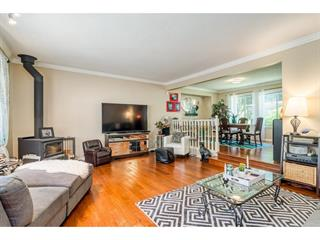 House for sale in Mission-West, Mission, Mission, 10851 Greenwood Drive, 262420864 | Realtylink.org