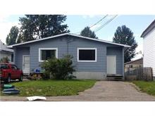 Duplex for sale in VLA, Prince George, PG City Central, 2351-2353 Pine Street, 262410369 | Realtylink.org
