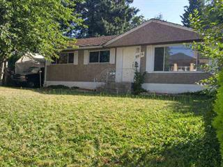 House for sale in Whalley, Surrey, North Surrey, 9974 138 Street, 262119121 | Realtylink.org