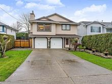 House for sale in Walnut Grove, Langley, Langley, 9230 210 Street, 262446771 | Realtylink.org