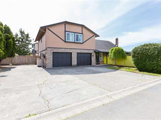 House for sale in Neilsen Grove, Delta, Ladner, 5300 Chamberlayne Avenue, 262391983 | Realtylink.org
