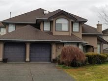 House for sale in Fraser Heights, Surrey, North Surrey, 10070 171a Street, 262442674   Realtylink.org