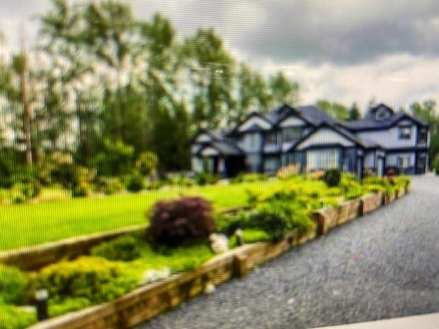 House for sale in County Line Glen Valley, Langley, Langley, 5711 264 Street, 262447274   Realtylink.org