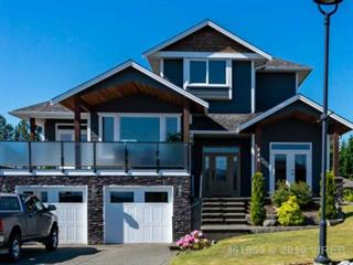 House for sale in Campbell River, Coquitlam, 733 Timberline Drive, 461853 | Realtylink.org
