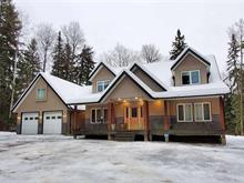 House for sale in Old Summit Lake Road, Prince George, PG City North, 1533 Shady Valley Road, 262447665 | Realtylink.org