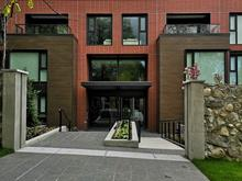 Apartment for sale in South Granville, Vancouver, Vancouver West, 509 7128 Adera Street, 262384070 | Realtylink.org