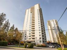 Apartment for sale in Central Park BS, Burnaby, Burnaby South, 507 5645 Barker Avenue, 262439155 | Realtylink.org