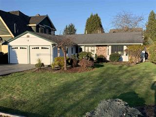 House for sale in Hawthorne, Delta, Ladner, 5022 Linden Drive, 262442327 | Realtylink.org