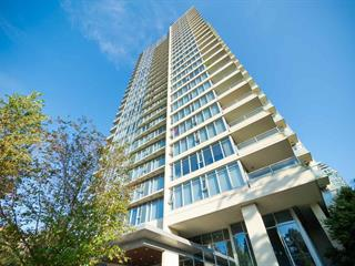 Apartment for sale in Edmonds BE, Burnaby, Burnaby East, 1109 7090 Edmonds Street, 262447451 | Realtylink.org
