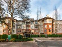 Apartment for sale in Quilchena, Vancouver, Vancouver West, 203 4883 Maclure Mews, 262444963 | Realtylink.org