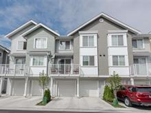 Townhouse for sale in Neilsen Grove, Ladner, Ladner, 138 5550 Admiral Way, 262416914   Realtylink.org