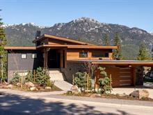 House for sale in Bayshores, Whistler, Whistler, 2919 Heritage Peaks Trail, 262353097 | Realtylink.org