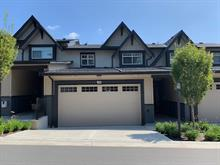 Townhouse for sale in Albion, Maple Ridge, Maple Ridge, 32 10525 240 Street, 262421309 | Realtylink.org